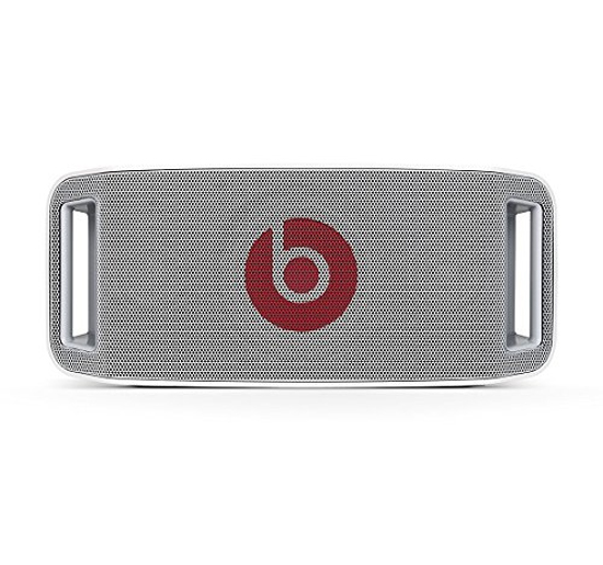 beatbox portable BT SP BBP