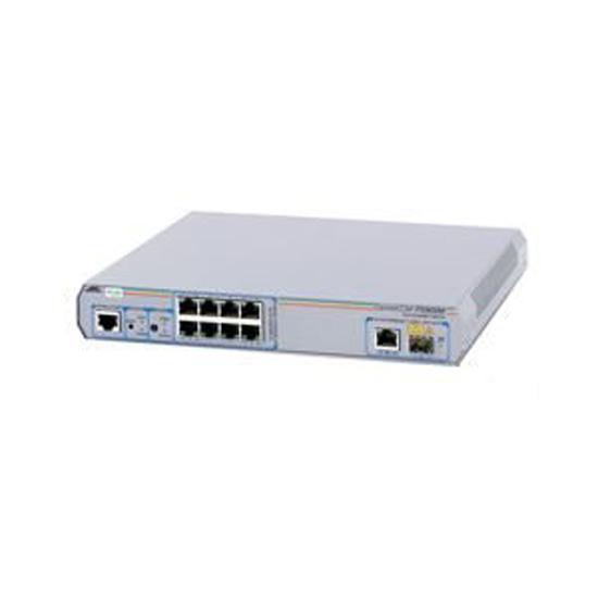 CentreCOM FS909M (RoHS)