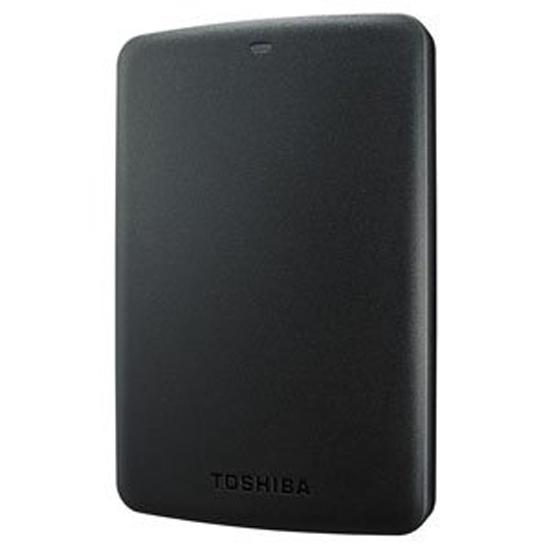 CANVIO BASICS HD-AB10TK [�u���b�N]