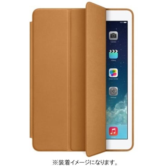 iPad Air Smart Case MF047FE/A [�u���E��]