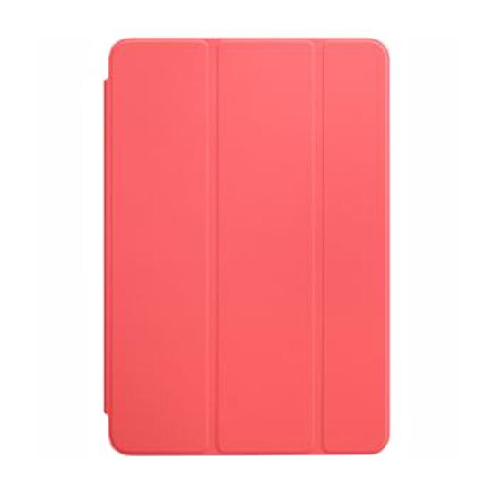 iPad mini Smart Cover MF061FE/A [�s���N]