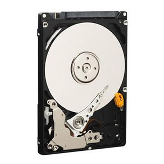MQ01ABD050 [500GB 9.5mm]