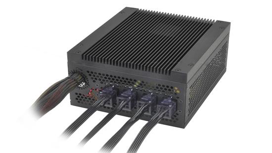 SF-500P14FG