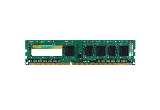 SP008GBLTU160N02DA [DDR3 PC3-12800 8GB]