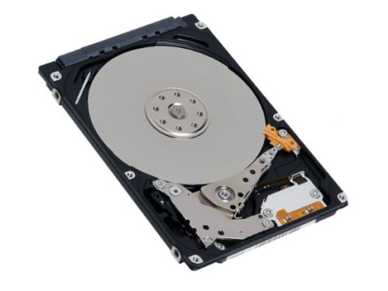 ���� MQ01ABF050 [500GB 7mm]