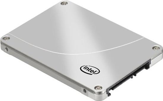 530 Series SSDSC2BW240A401