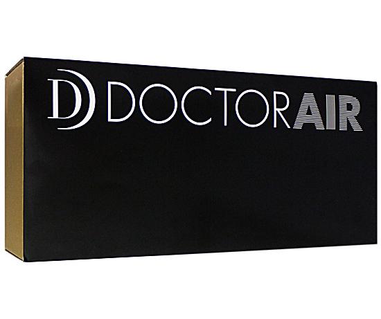 Dr.Air 3Dマッサージピロー
