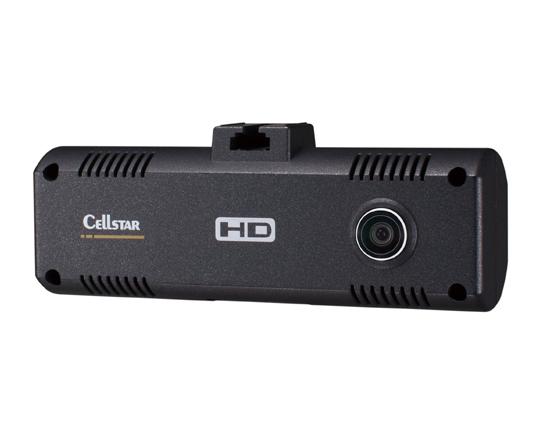CSD-350HD
