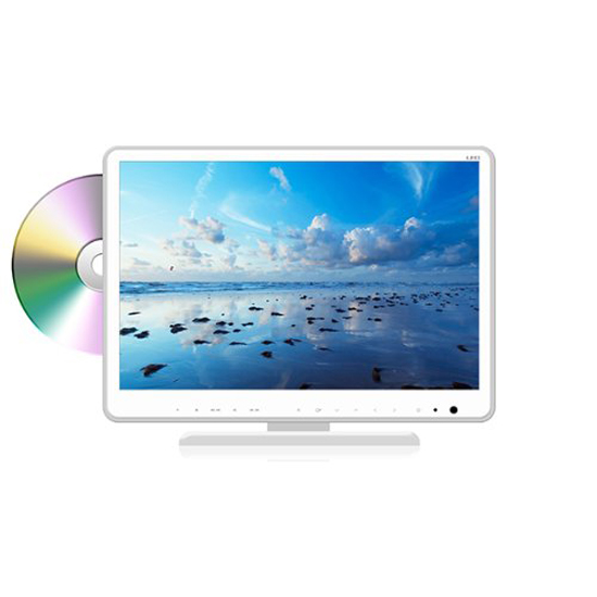 HP-133DTV [13.3�C���`]