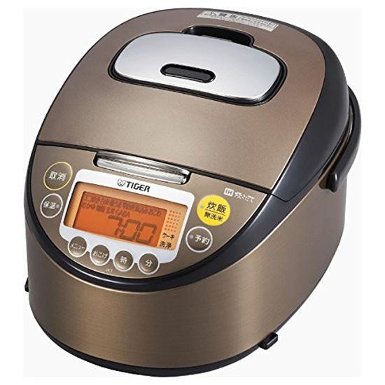 炊きたて JKT-B101