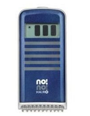 no!no!HAIR plus STA-135A [�~�b�h�i�C�g�u���[]