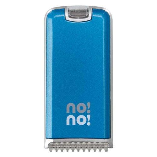 no!no!HAIR STA100
