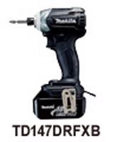 TD147DRFXB [��] ���i�摜