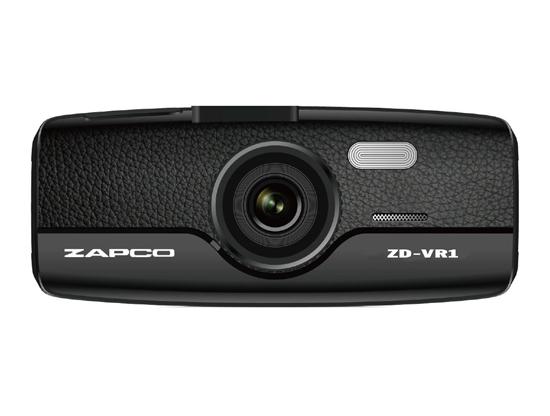 ZD-VR1