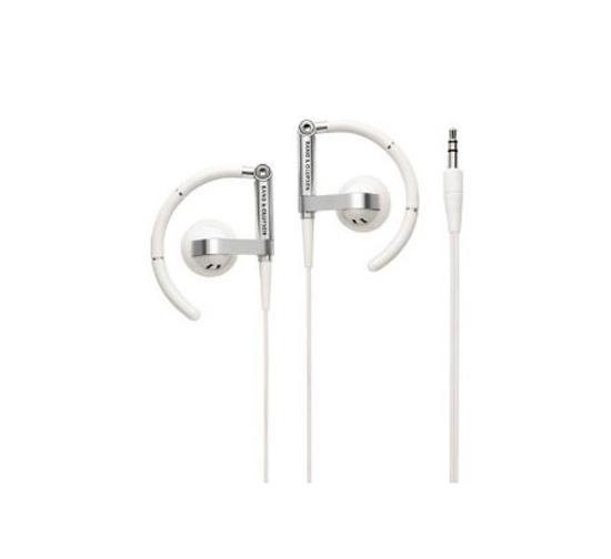 Earphones A8