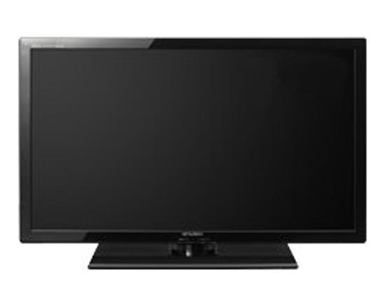 REAL LCD-32LB5 [32�C���`]
