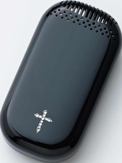 blua PXI-2200B [�u���b�N�N���X]