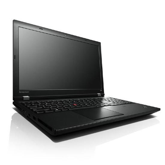 ThinkPad L540 20AV007HJP