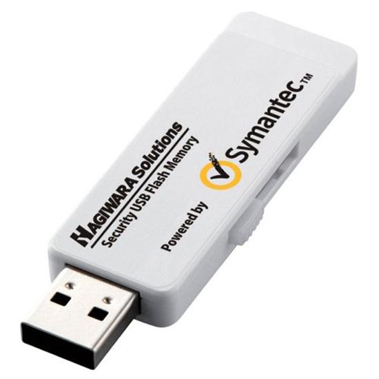 HUD-PUVS304GA1 [4GB]