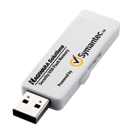 HUD-PUVS308GM1 [8GB]