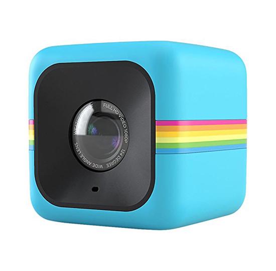 Polaroid CUBE 製品画像