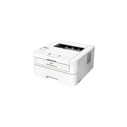 MultiWriter 5140 PR-L5140