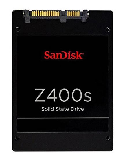 Z400s SD8SBAT-128G-1122