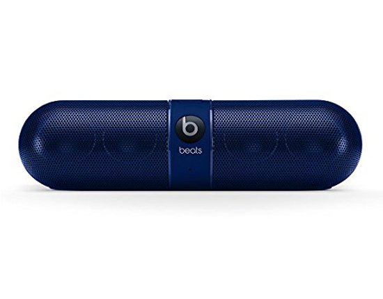 Beats Pill BT SP PILLBT V2 BLU [ブルー] 製品画像