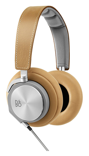 B&O PLAY Beoplay H6