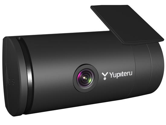 ユピテル DRY-SV50c