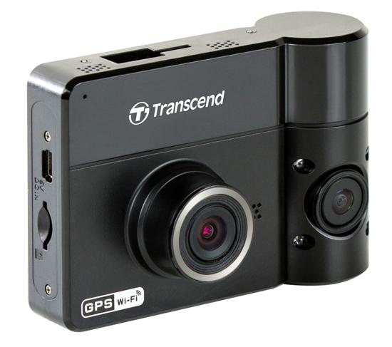 DrivePro 520 TS32GDP520A-J